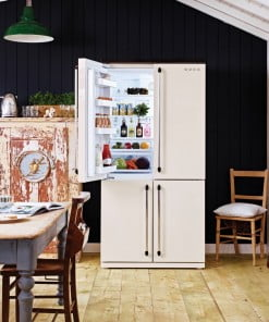 Victoria Buzdolabı