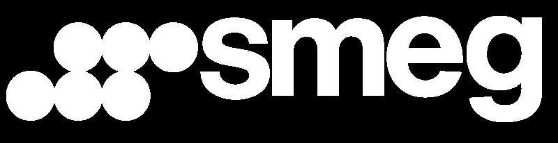 Smeg-TR (212) 324 80 80 – (216) 540 77 77  | SistemART