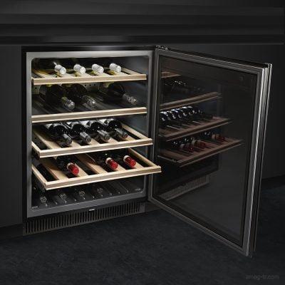 Şarap Soğutucular