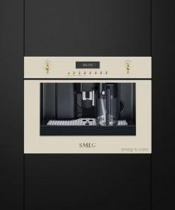 Kahve Makinesi Aksesuar