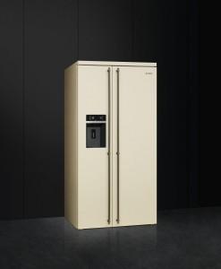 Colonial Buzdolabı