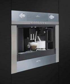 Linea Kahve Makinası