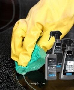 Temizlik ve Bakım Ürünleri