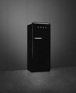 FAB28 Retro Buzdolabı
