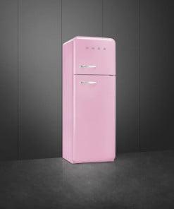 FAB30 Retro Buzdolabı