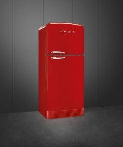 FAB50 Retro Buzdolabı