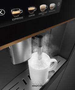 D.S.N. Kahve Makinesi