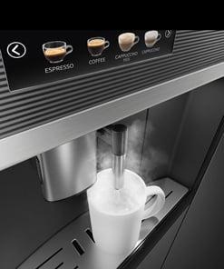 Linea Kahve Makinesi