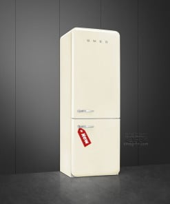 FAB38 Retro Buzdolabı
